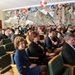 II Miniolimpiada Języka Polskiego na Litwie