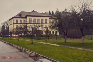 Kolonia_Wilenska_Bartosz_Fratczak_001